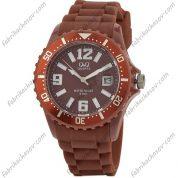 Часы Q&Q A430J012Y