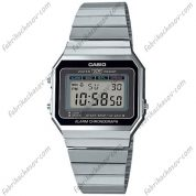 Часы Casio Classik A700WE-1AEF