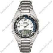 Часы Casio ILLUMINATOR AMW-700D-7AVEF