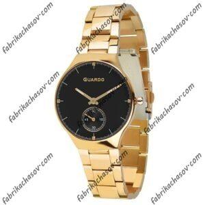 Часы Guardo Premium B01398(2)-2