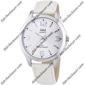 Женские часы Q&Q C192J314Y