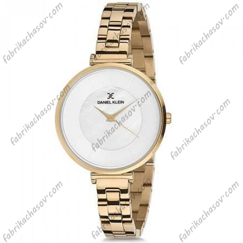 Женские часы DANIEL KLEIN DK11730-3