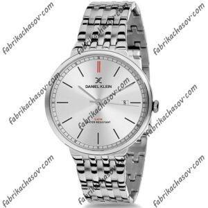 Мужские часы DANIEL KLEIN DK11780-1