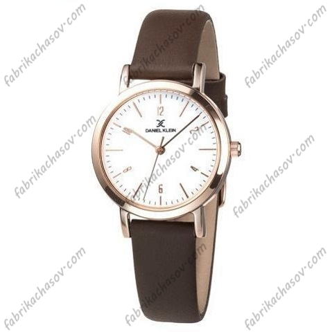 Женские часы DANIEL KLEIN DK11798-2