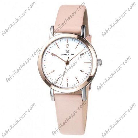Женские часы DANIEL KLEIN DK11798-3