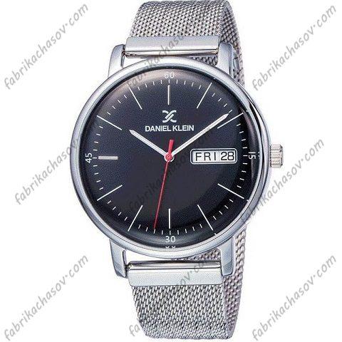 Мужские часы DANIEL KLEIN DK11827-2