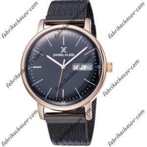 Мужские часы DANIEL KLEIN DK11827-5