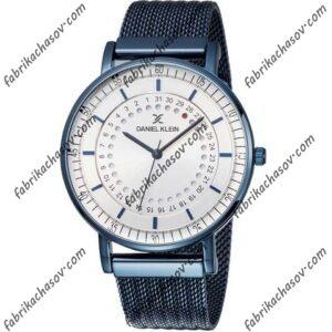 Мужские часы DANIEL KLEIN DK11830-4