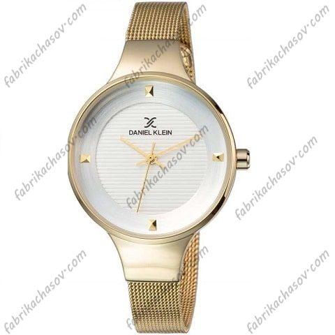 Женские часы DANIEL KLEIN DK11846-5