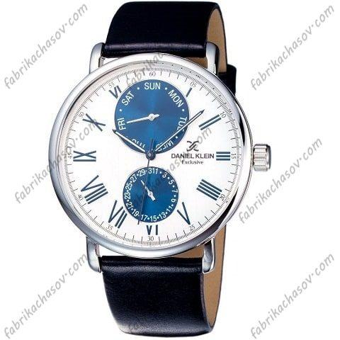 Мужские часы DANIEL KLEIN DK11851-3