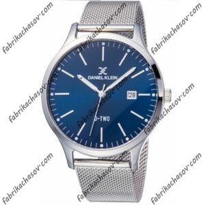 Мужские часы DANIEL KLEIN DK11921-5