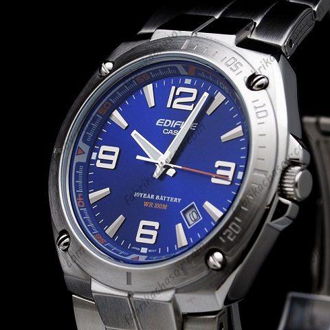 Часы Casio Edifice EF-126D-2AVEF