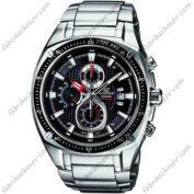 Часы Casio Edifice EF-553D-1AVDF