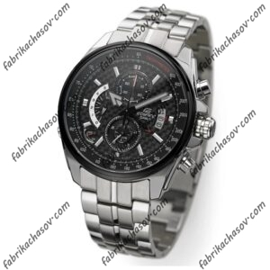 Часы Casio Edifice EFR-501SP-1AVEF