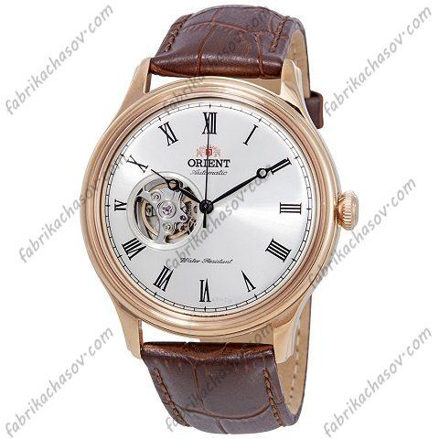 Часы ORIENT AUTOMATIC FAG00001S0