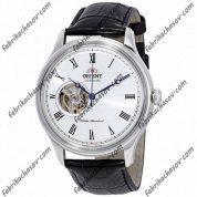 Часы ORIENT AUTOMATIC FAG00003W0