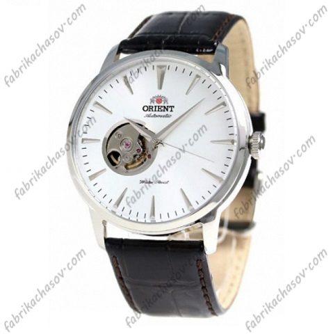 Часы ORIENT FAG02005W0
