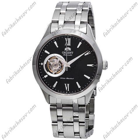Часы ORIENT AUT0MATIC FAG03001B0