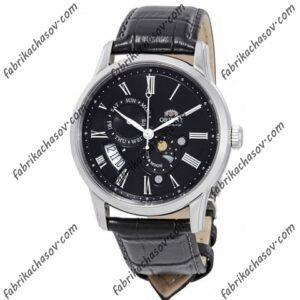 Часы ORIENT Automatic FAK00004B0
