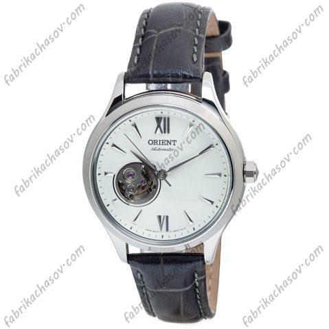 Часы ORIENT AUTOMATIC FDB0A005W0