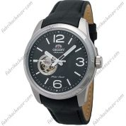 Часы ORIENT AUT0MATIC FDB0C003B0