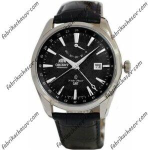 Часы ORIENT Automatic FDJ05002B0