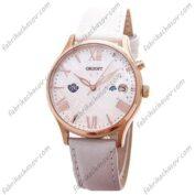 Часы ORIENT AUTOMATIC LADY FDM01004WL