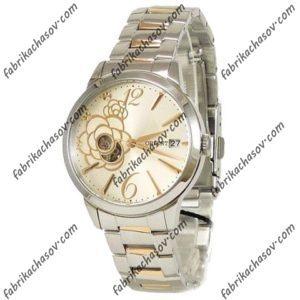 Часы ORIENT AUTOMATIC LADY FDW02002S0
