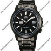 Часы ORIENT AUTOMATIC FEM7K001B9
