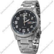 Часы ORIENT AUTOMATIC FEM7K007B9