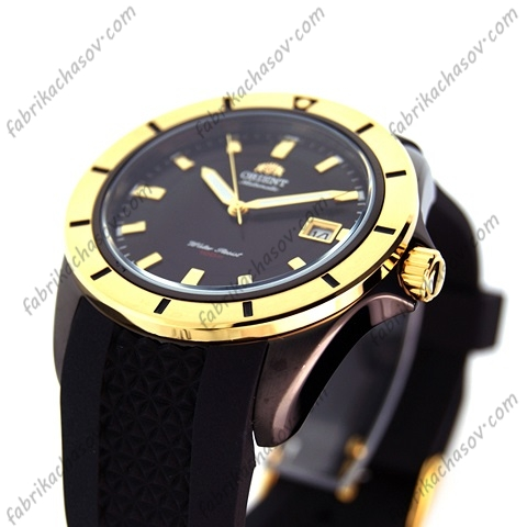 Часы ORIENT AUTOMATIC FER1V003B0