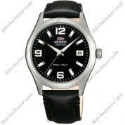Часы ORIENT AUTOMATIC FER1X003B0