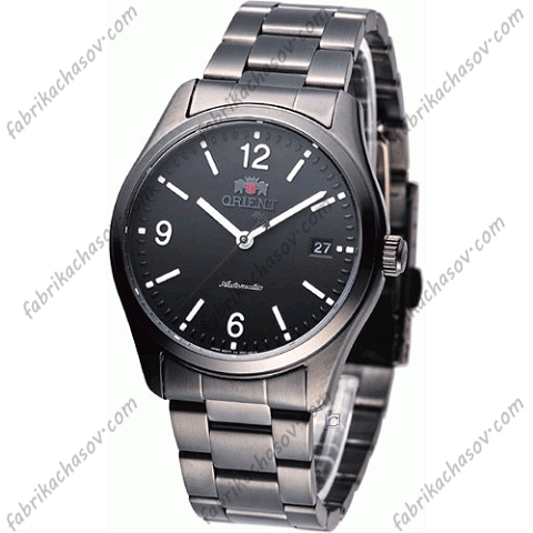 Часы ORIENT AUTOMATIC FER21002B0