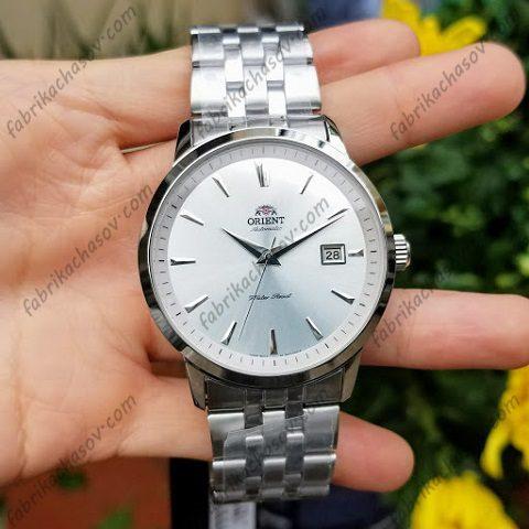 Часы ORIENT AUTOMATIC FER2700AW0