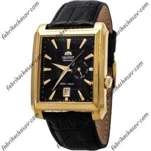 Часы ORIENT AUTOMATIC FESAE008B0