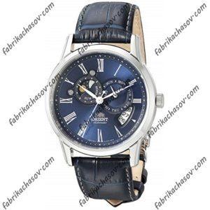 Часы ORIENT AUTOMATIC FET0T004D0