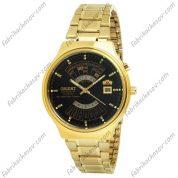 Часы ORIENT MULTI YEAR CALENDAR  FEU00008BW