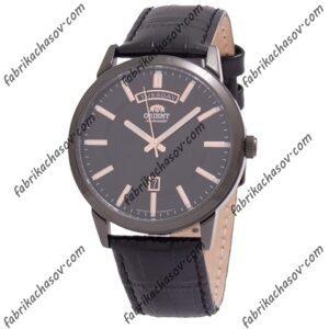 Часы ORIENT AUTOMATIC FEV0U001BH
