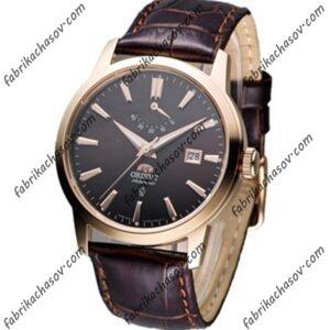 Часы ORIENT Automatic FFD0J001T0