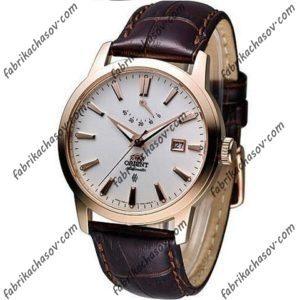 Часы ORIENT AUTOMATIC FFD0J001W0