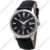 Часы ORIENT Automatic FFD0J003A0
