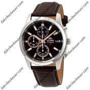 Часы ORIENT CHRONOGRAPH FKU00005T0