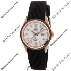 Часы ORIENT AUTOMATIC FNR1V002W0