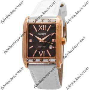 Часы ORIENT AUTOMATIC LADY FNRAP003T0