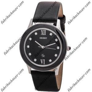 Часы ORIENT LADY ROSE FQC0Q005B0