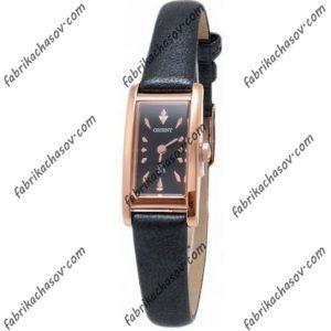 Часы ORIENT LADY ROSE FRBDW003B0