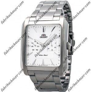 Часы Orient QUARTZ FSTAA003W0