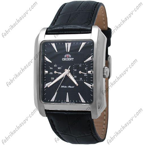 Часы Orient QUARTZ FSTAA004B0