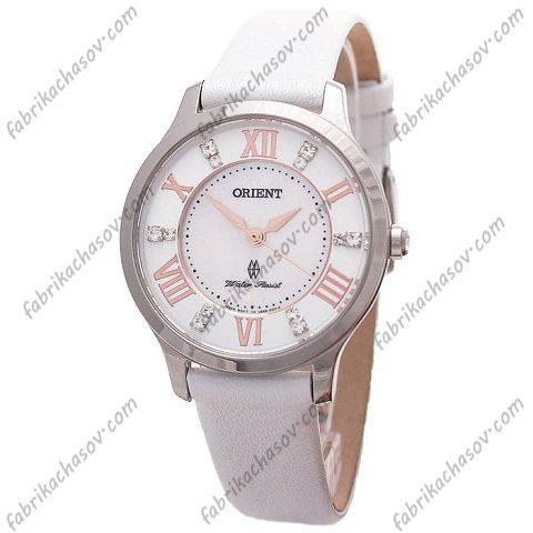 Часы ORIENT QUARTZ  FUB9B005W0