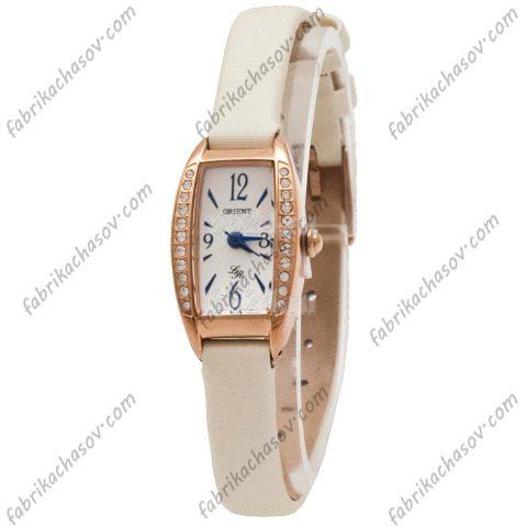 Часы ORIENT LADY ROSE FUBTS009W0